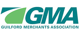 Guilford Merchant's Association